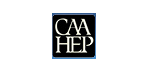accrediations CAAHEP